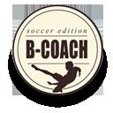 la-raccolta-dei-dati-nello-scout-e-nel-match-analysis