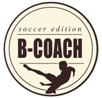 B-Coach - Soccer Edition